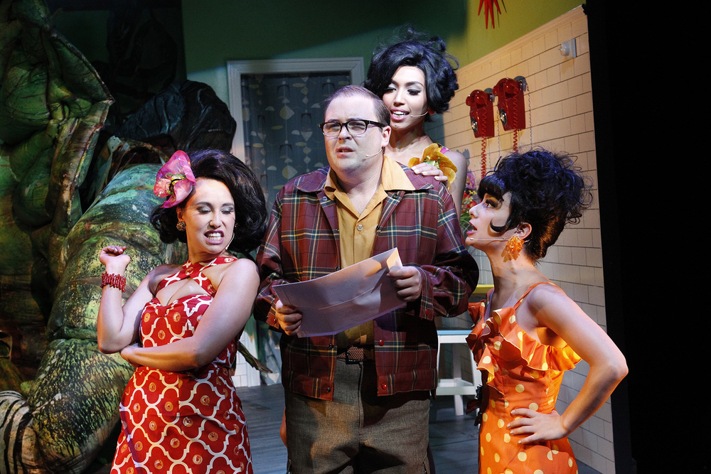 LITTLE SHOP OF HORRORS photo Jeff Busby_1680.jpg