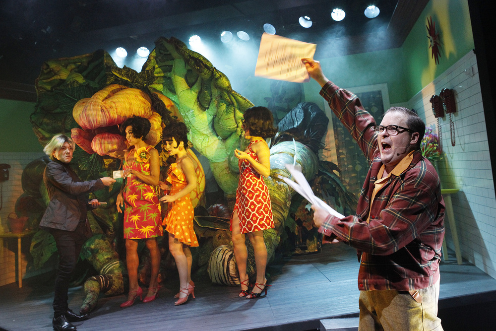 LITTLE SHOP OF HORRORS photo Jeff Busby_1710.jpg