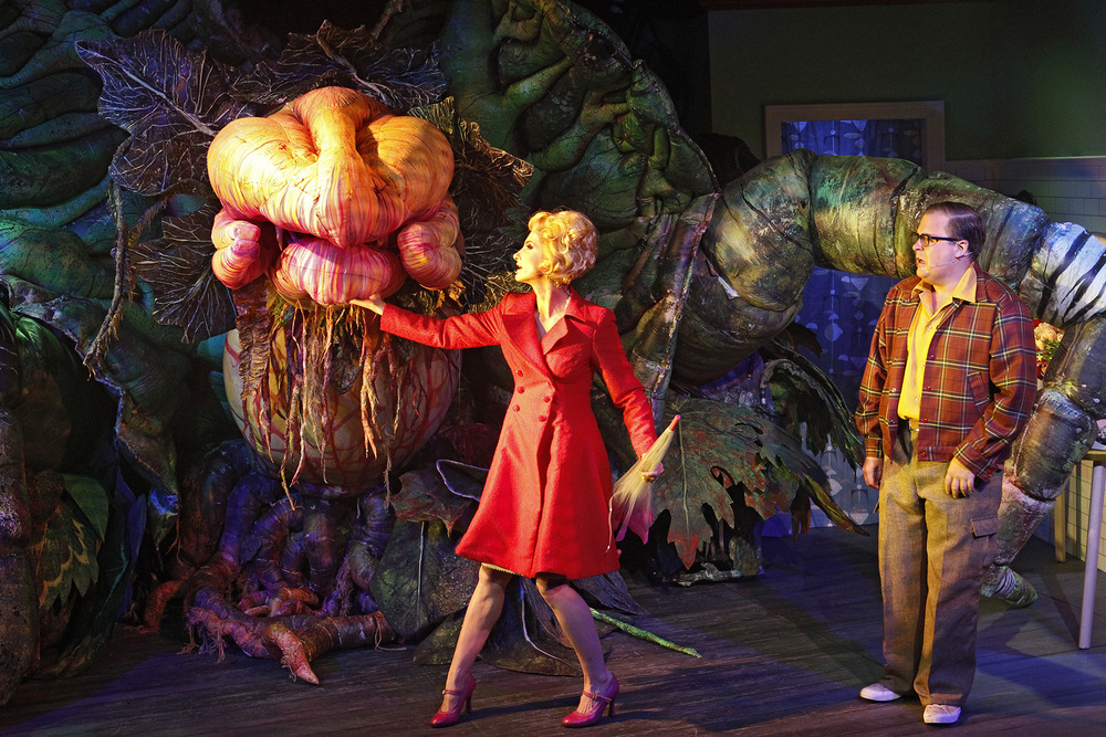 LITTLE SHOP OF HORRORS photo Jeff Busby_1748.jpg
