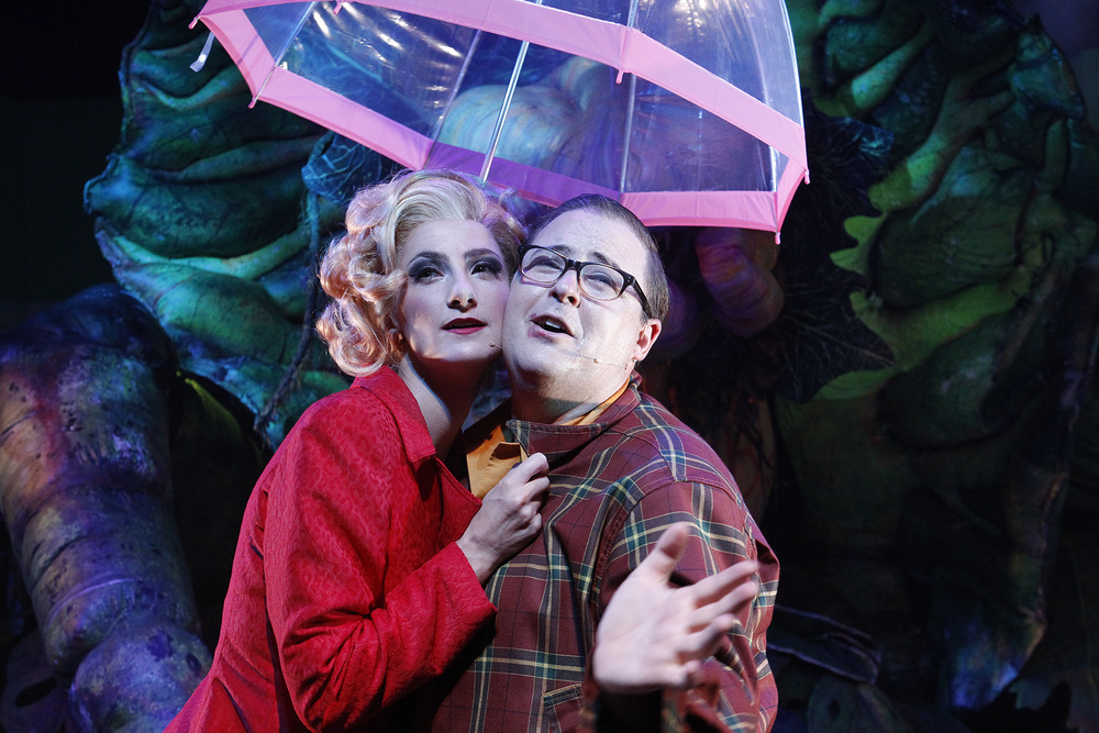 LITTLE SHOP OF HORRORS photo Jeff Busby_1765.jpg