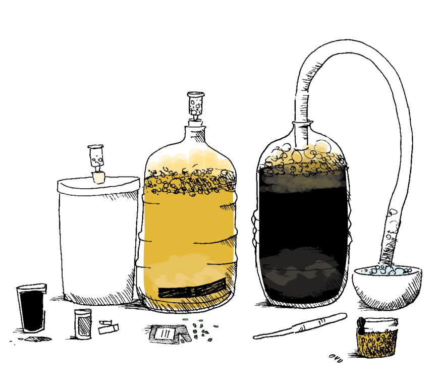 homebrewing.png