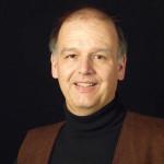 Stephen Holowitz