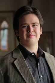 Adam Holowitz