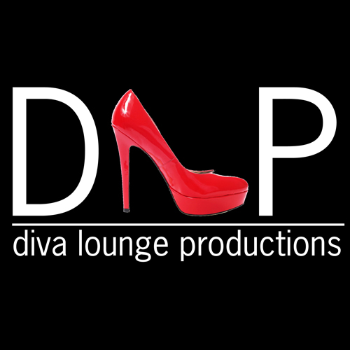 Diva Lounge Productions - Founded in 2007 by Sonja, Diva Lounge is an opera company specializing in chamber operas performed in intimate spaces.