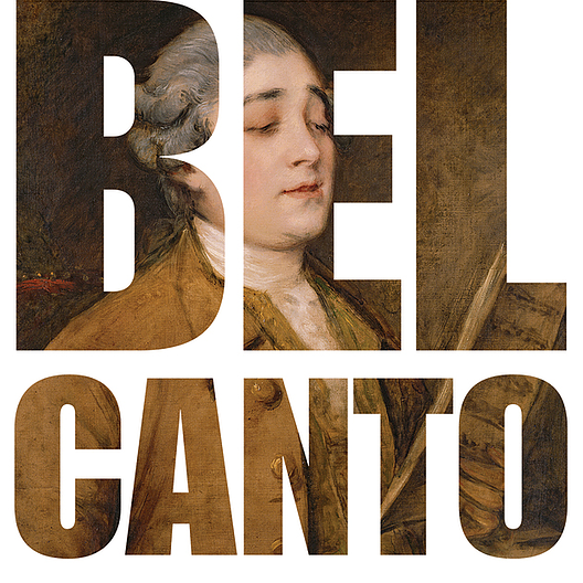 Bel Canto - Sonja collaborates with Professor and writer Bob Toft in contributing to his Bel Canto Project: Historically informed, re-creative singing in the age of rhetorical persuasion, 1500-1830.