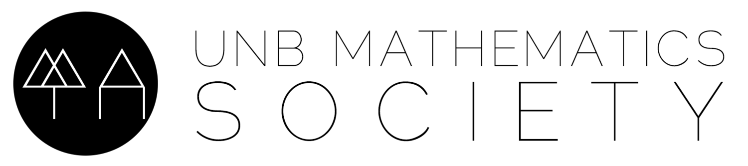 UNB Mathematics Society
