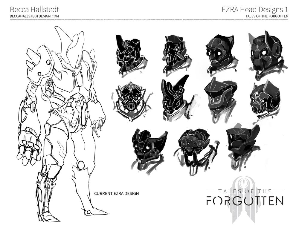 BRH_ezra_headdesigns1.png