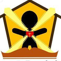 C.U.R.E. Foundation, Inc.