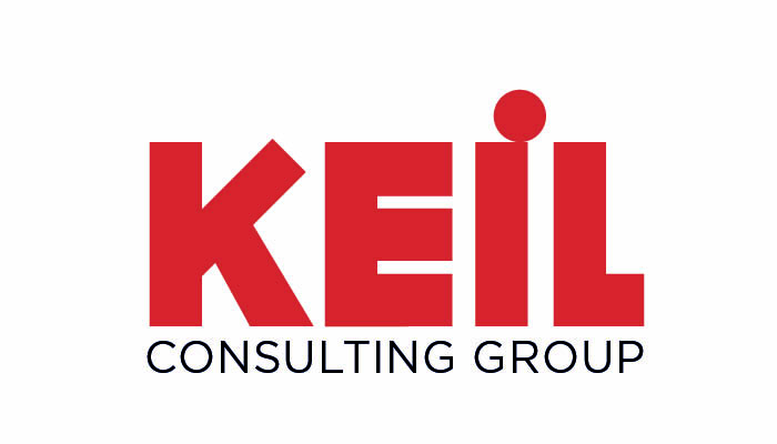 Keil Consulting Group