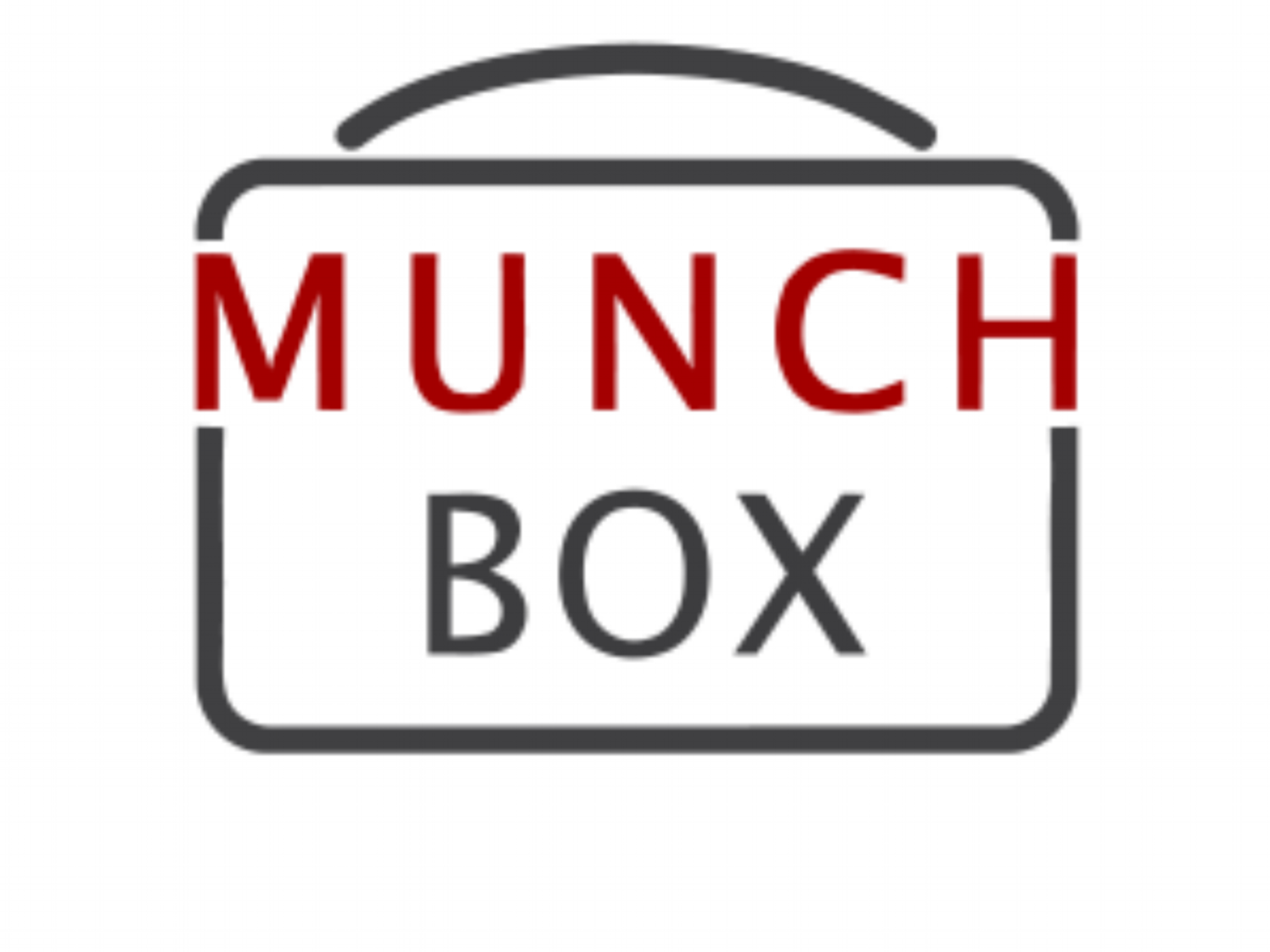 Munch Box | Healthy Meal Prep | Winnipeg