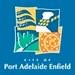 Port Adelaide Enfield.jpg
