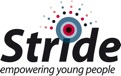 Stride logo_Mdm.jpg