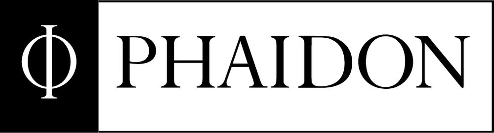 Phaidon Publishing