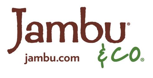 €Jambuandco_website.png