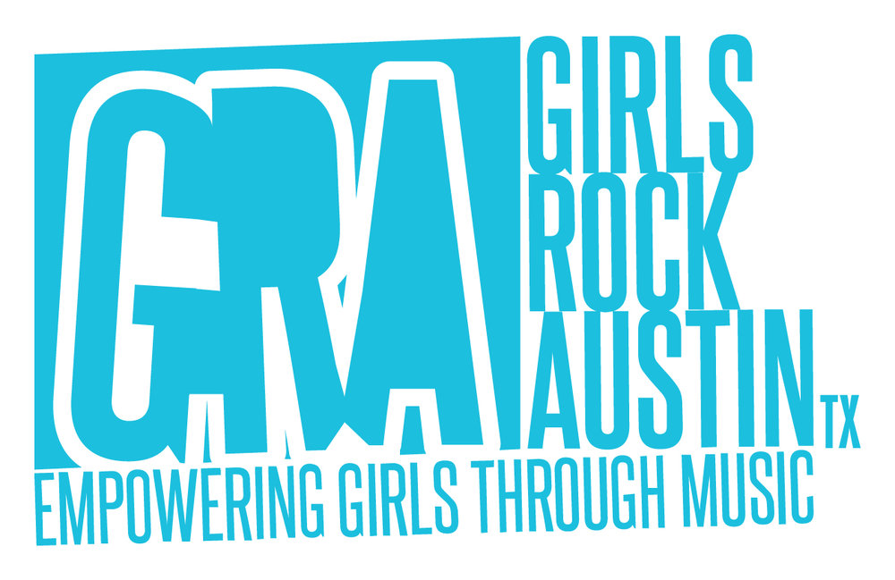 girls-rock-austin-logo.jpg