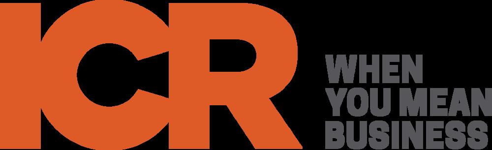 ICR_Logo_Tag_pms_166.png
