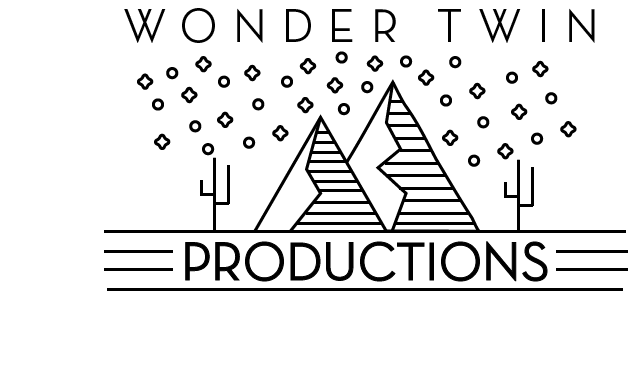 Wonder Twin Productions