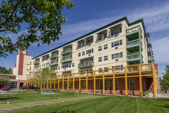 Real-Estate-Photographer-MLS-Portland-Oregon-lisagoshephotography-4.jpg