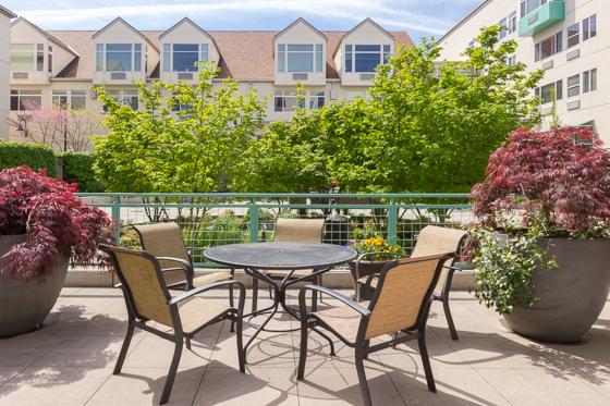 Real-Estate-Photography-MLS-Portland-Oregon-lisagoshephotography-1.jpg