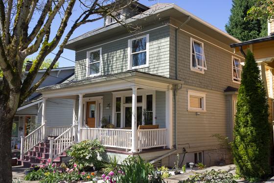 Portland-Photographer-Real-Estate-Photography-5.jpg