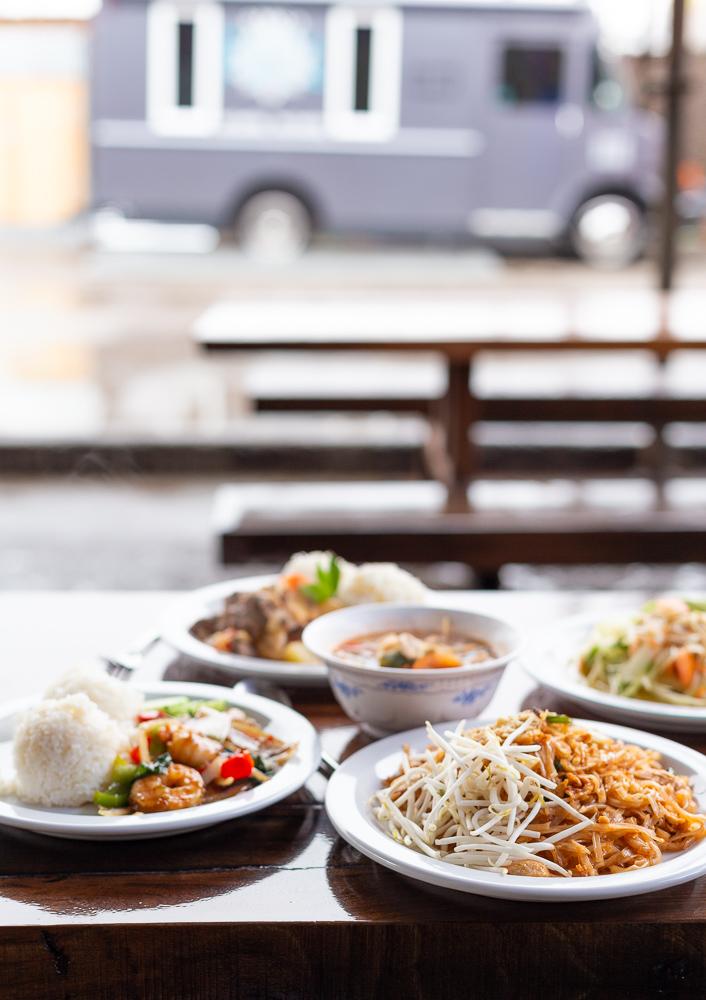 ThaiThantawan-Portland-Food-Photographer-Lisa-Goshe-Phototgraphy.jpg