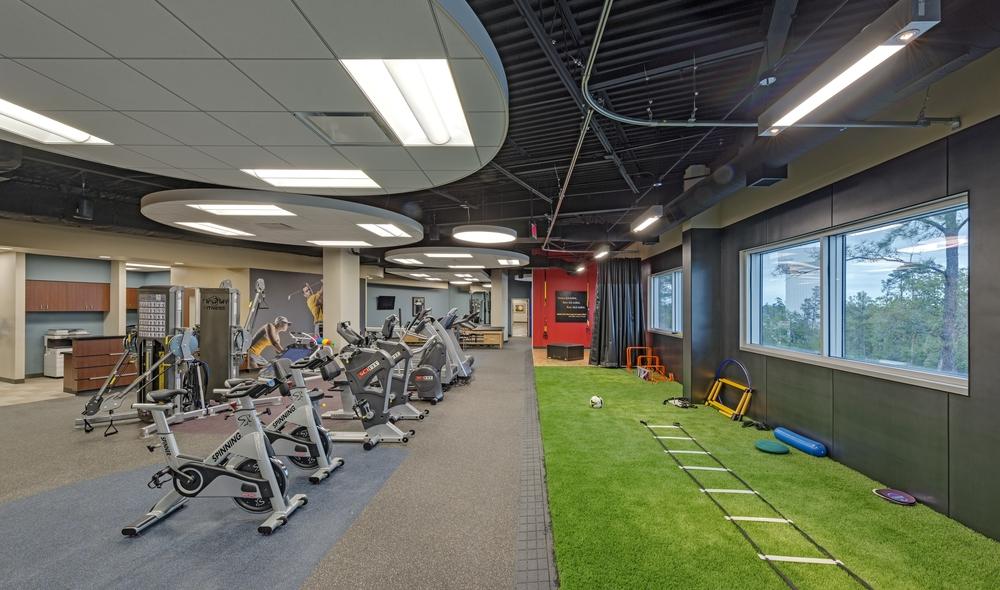 Woodlands Ironman Gym (2).jpg