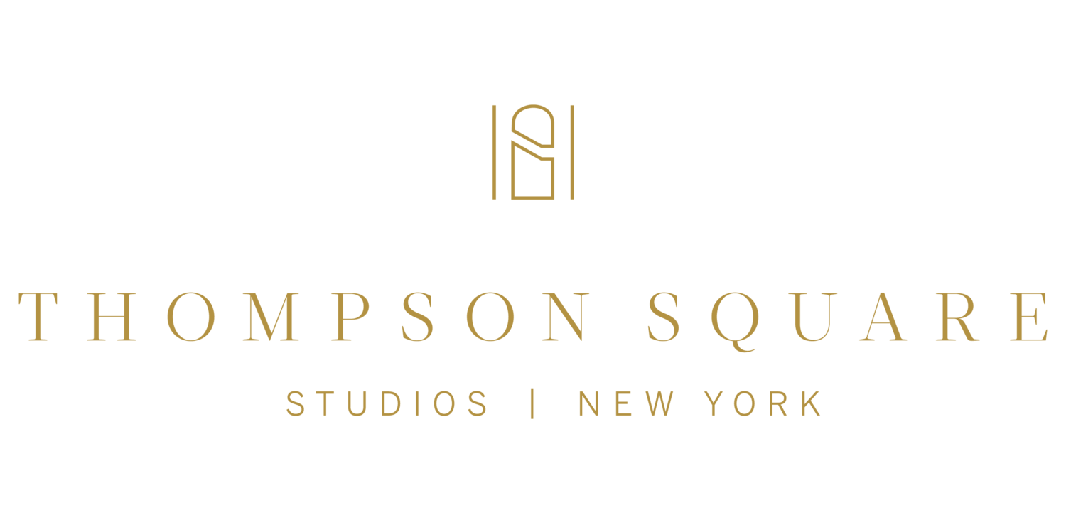 Thompson Square Studios
