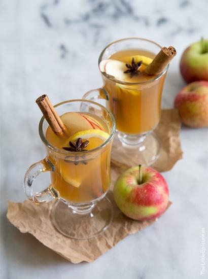 apple-cider-hot-toddy-1.jpg