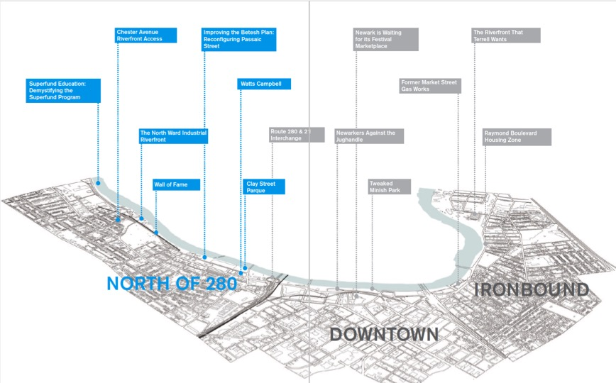 Newark River Access Guide overview.jpg