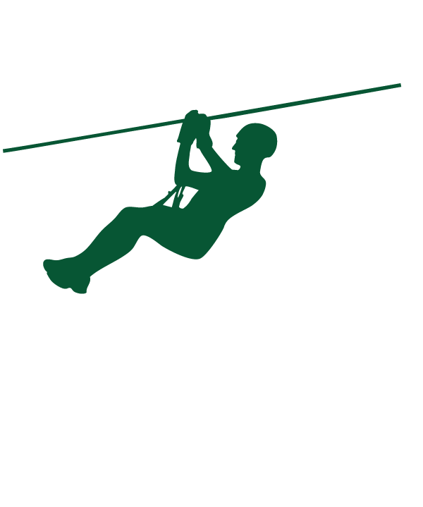 Minnesota Zipline Adventures