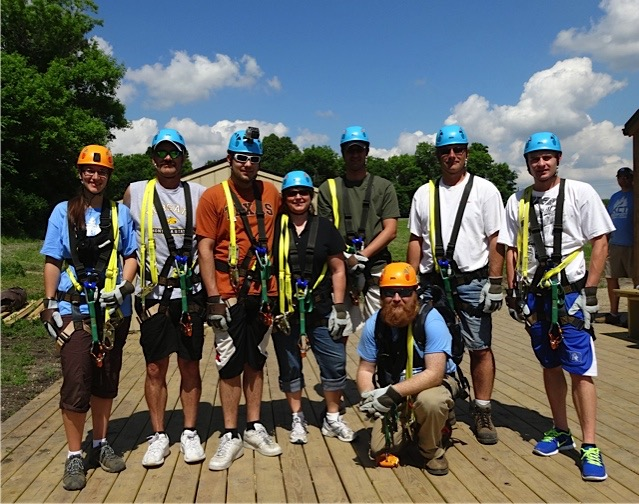 KCT Zip Line Group.jpg
