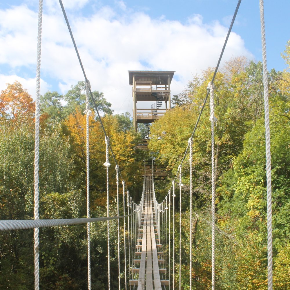Minnesota Zip Line Tower.JPG