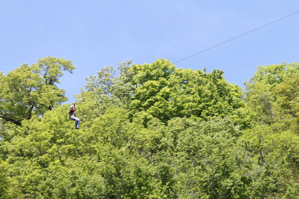 Zip Line Rider - Charlotte far with sky.jpg