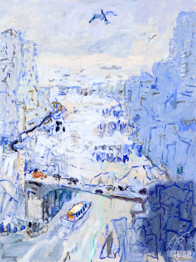 Aberdeen Typhoon Harbour