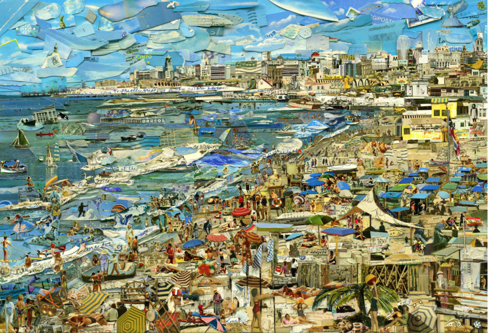 vik muniz2016-05-02 at 11.31.31 AM.png