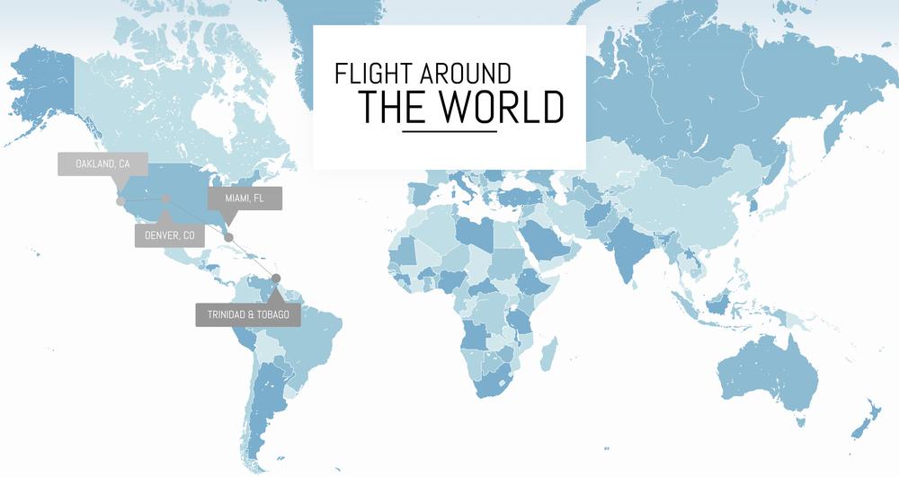 MAP-004-Trinidad.jpg