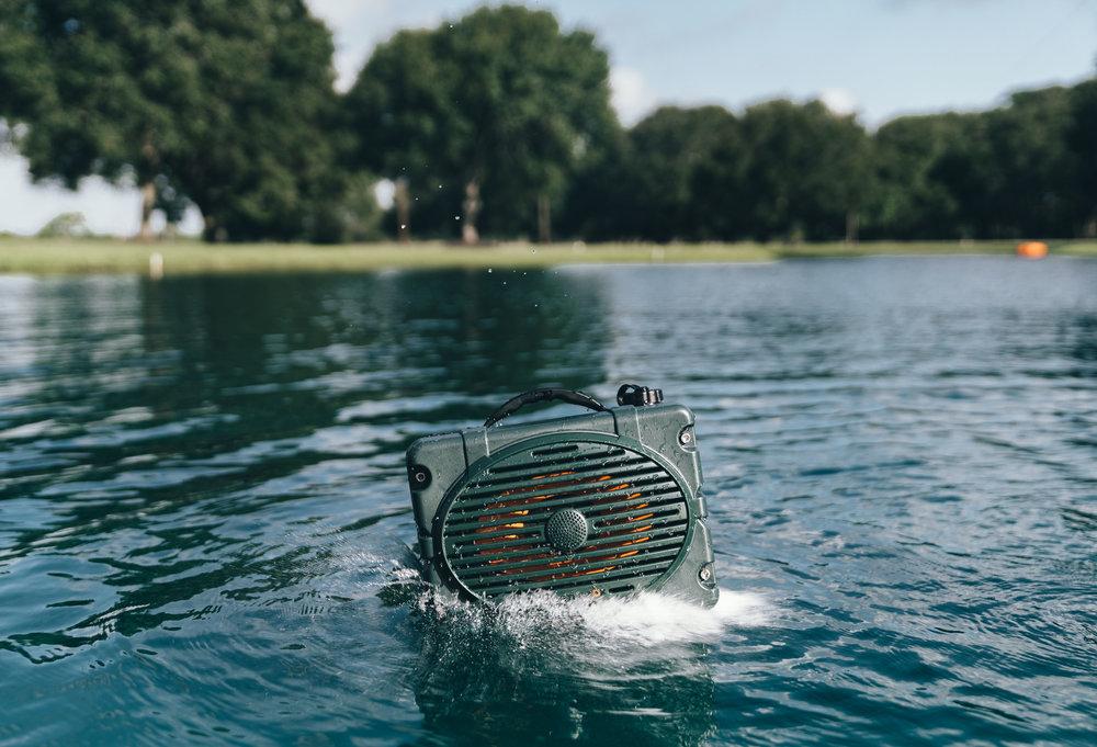 Turtlebox-83.jpg