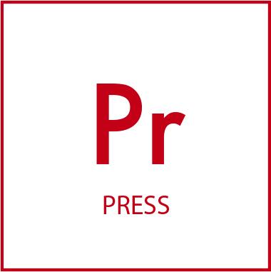 fc logo Press.jpg