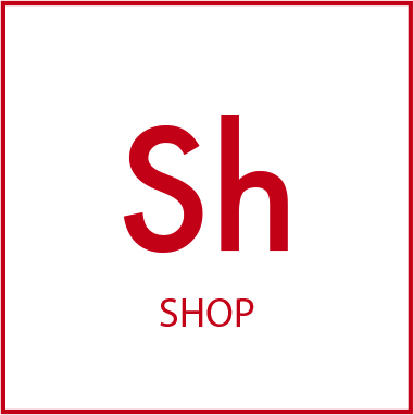 fc logo Shop.jpg