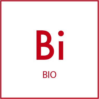 fc logo Bio.jpg