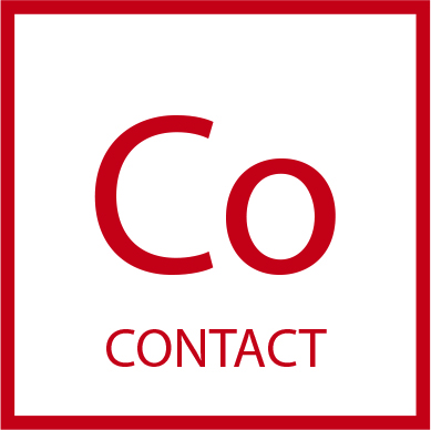 logo Co.jpg