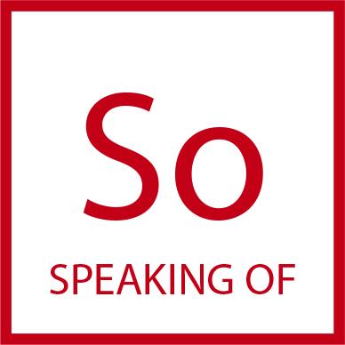 logo So.jpg