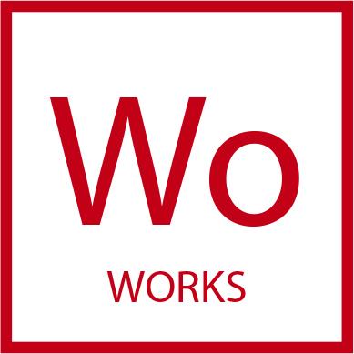 logo Wo.jpg