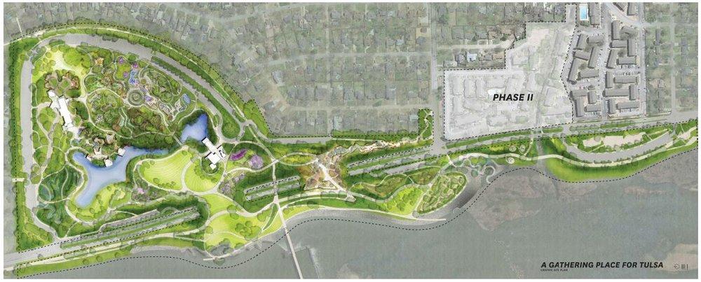 van valkenburg site plan.jpg