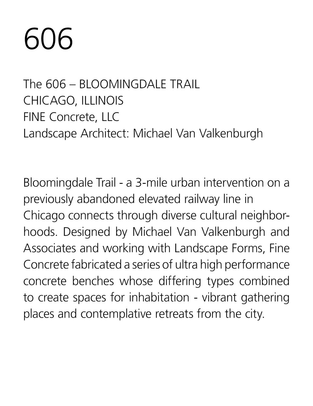 606 bloomingdale description.jpg