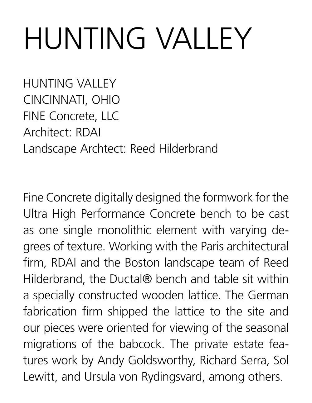 hunting valley description.jpg