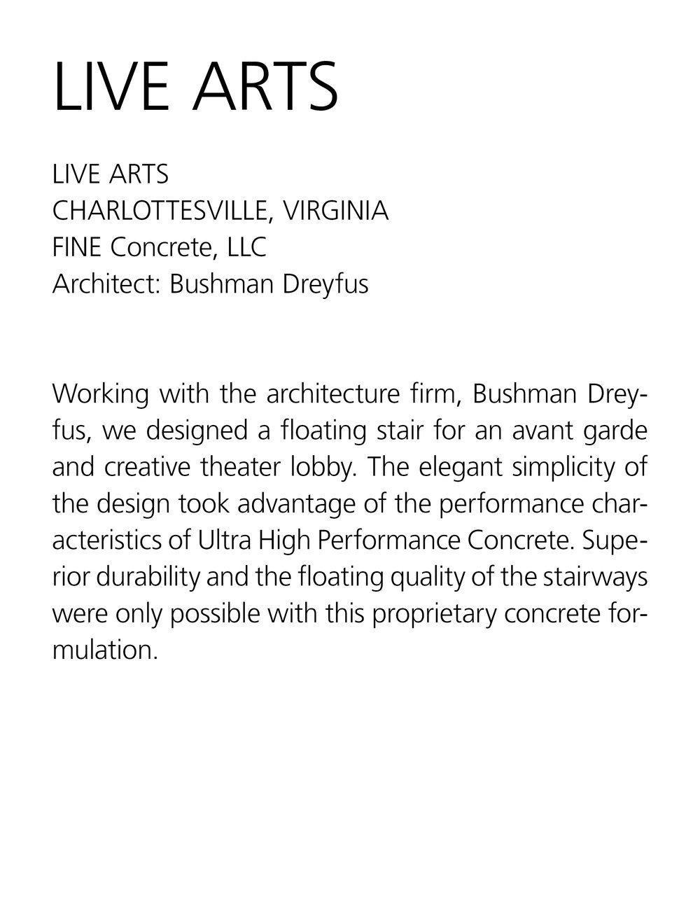 live arts description.jpg