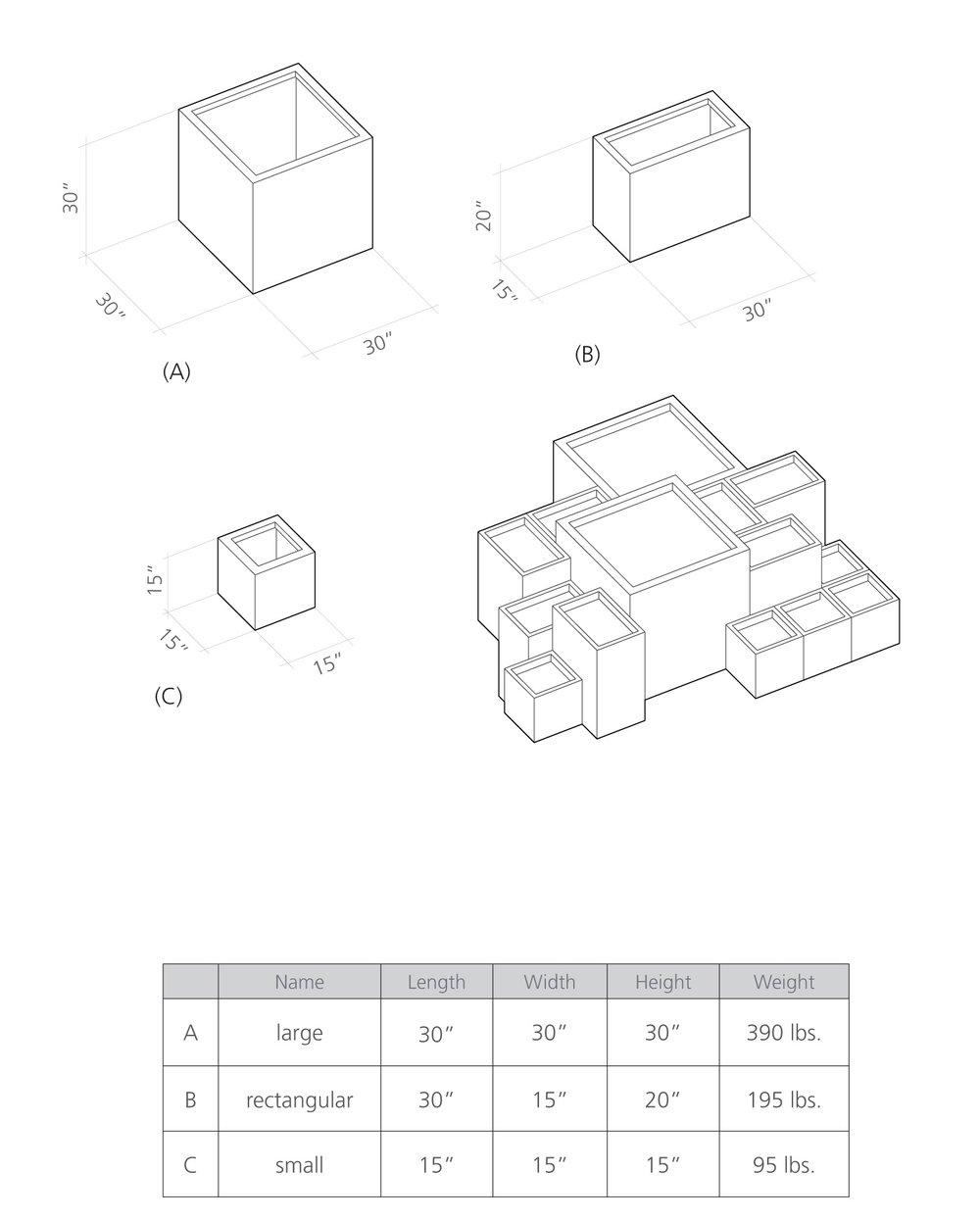 parterre+chart+33.jpg
