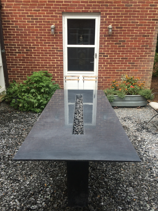 landscape table 02.png