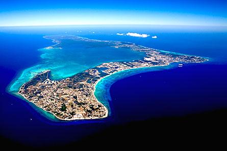 cayman-aerial.jpg